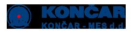 logo_koncar_mes_hrv
